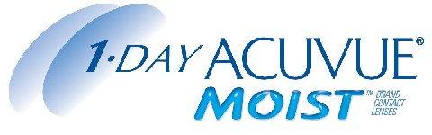 1 Day Acuvue Moist-OASYS-TrueEye