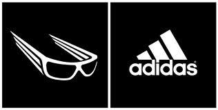 adidas performance Sonnenbrillen
