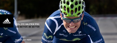 bike eyewear  nettolinsen.ch - adidas bike eyewear - adidas performance Sunglasses