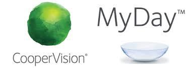 MyDayTageslinsen