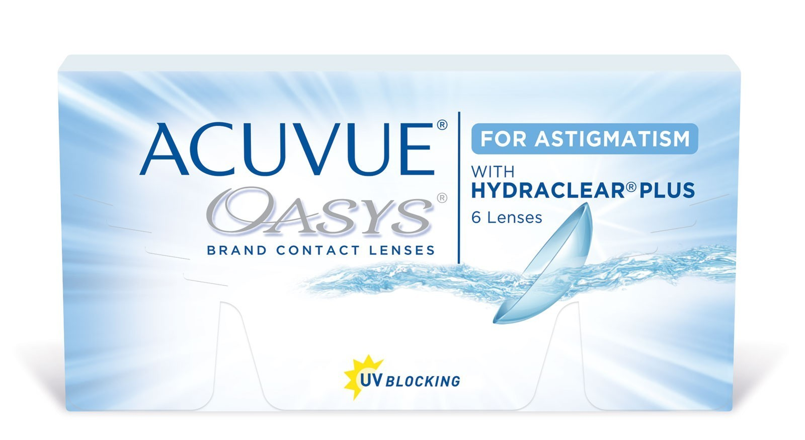 acuvue oasys for astigmatism acuvue. Black Bedroom Furniture Sets. Home Design Ideas
