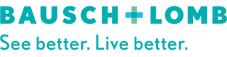 Bausch+Lomb ULTRA, PureVision-Soflens Monatslinsen