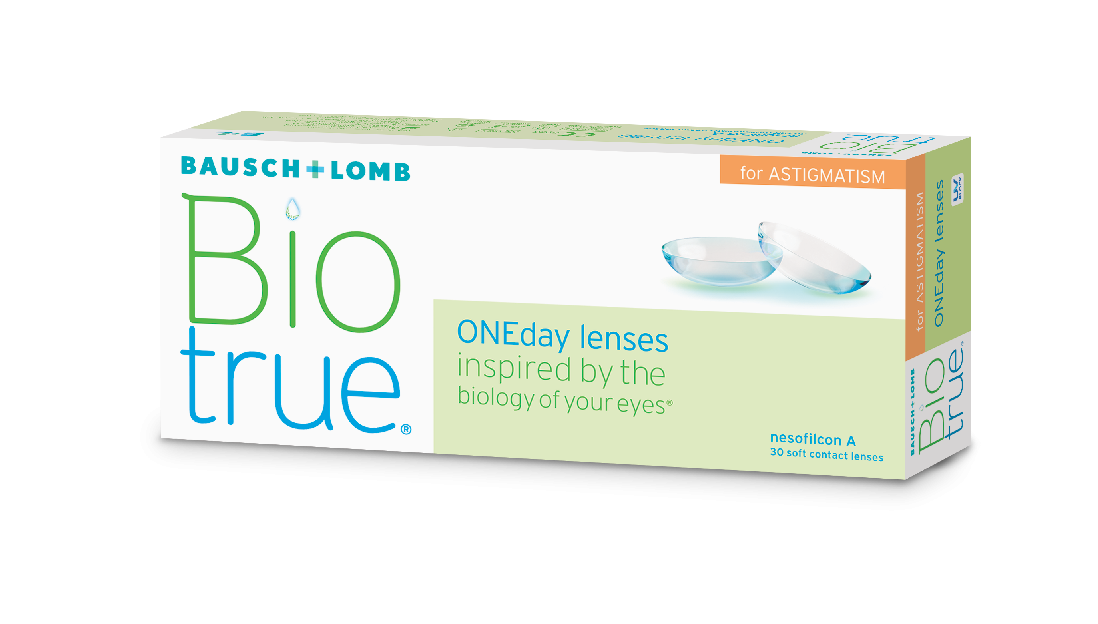 biotrue-oneday-for astigm-30