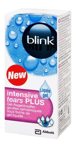 bink-intensiv-tears-plus-1x10ml.