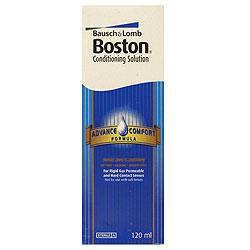boston-solution