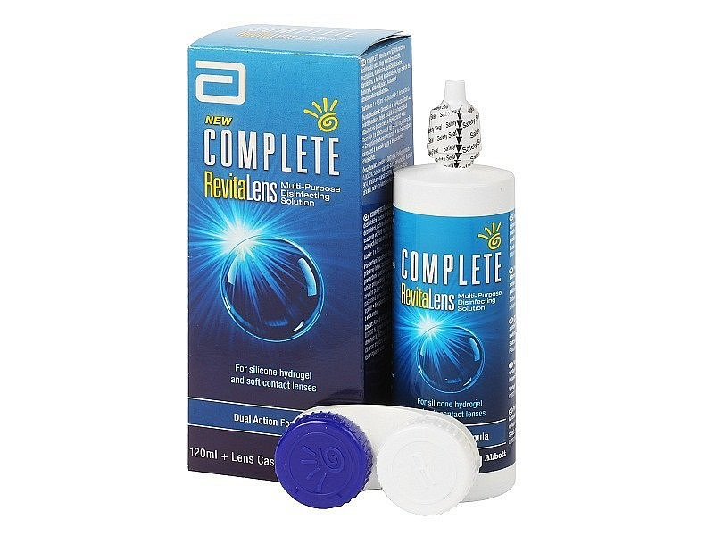 complete-revitalens-120ml.