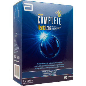 complete-revitalens