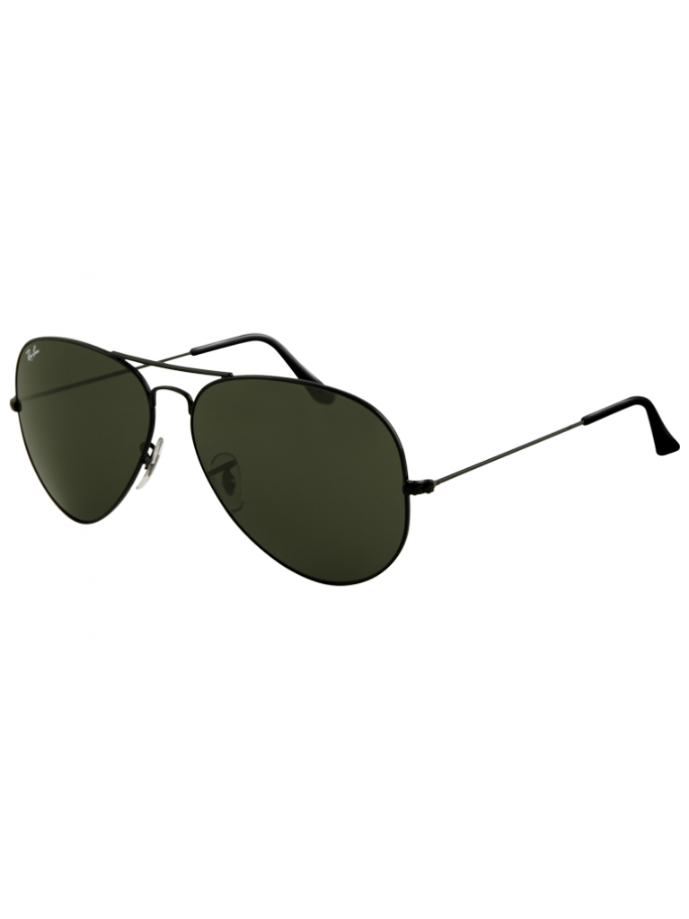 f64d59473acd8 nettolinsen.ch - Ray Ban,