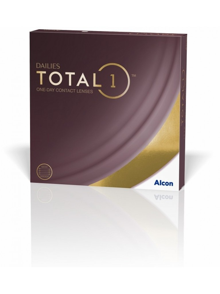 dailies-total1-90
