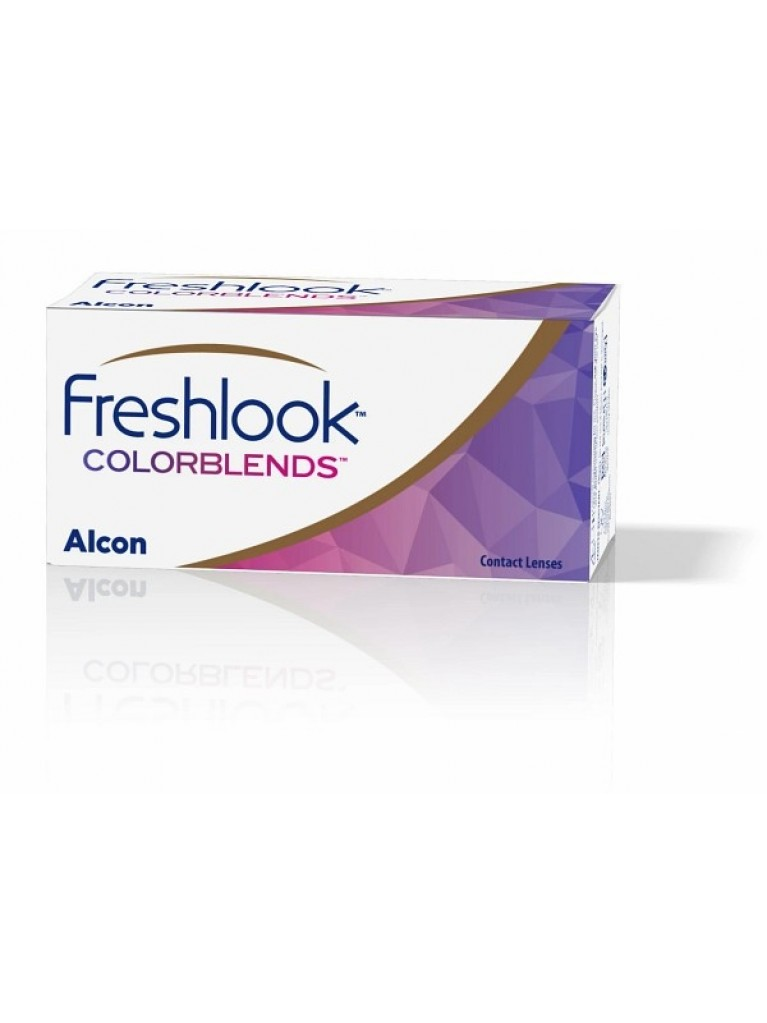 freshlook-colorblends
