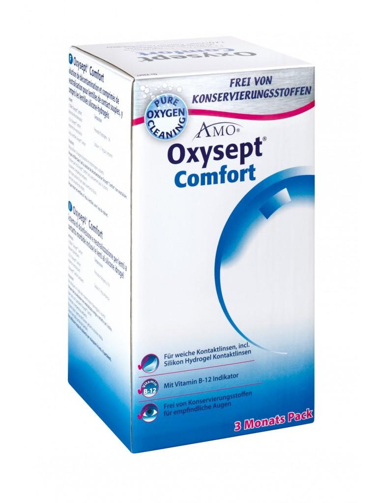 oxysept-comfort-3Mt.