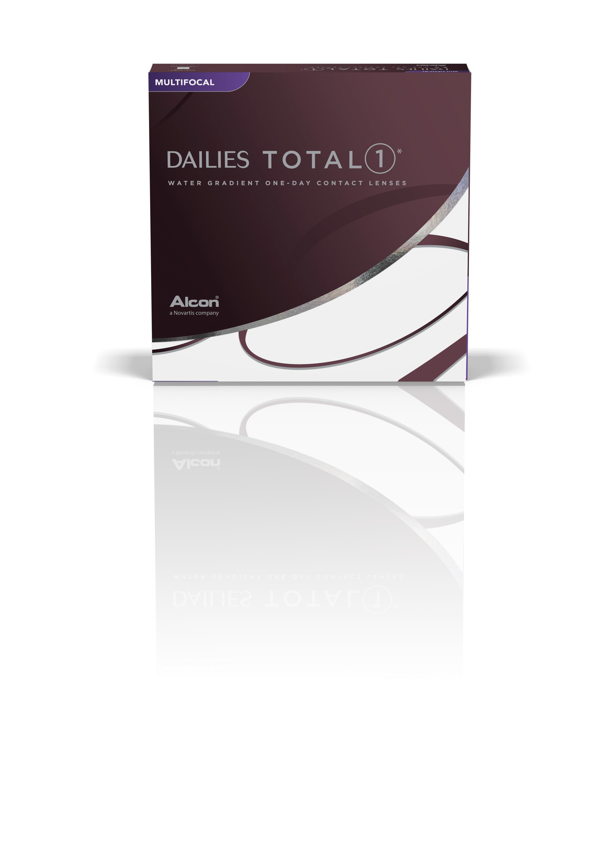 dailies-total1-multifocal-90