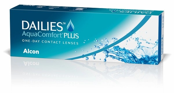 dailies-Aqua-ComfortPlus-30