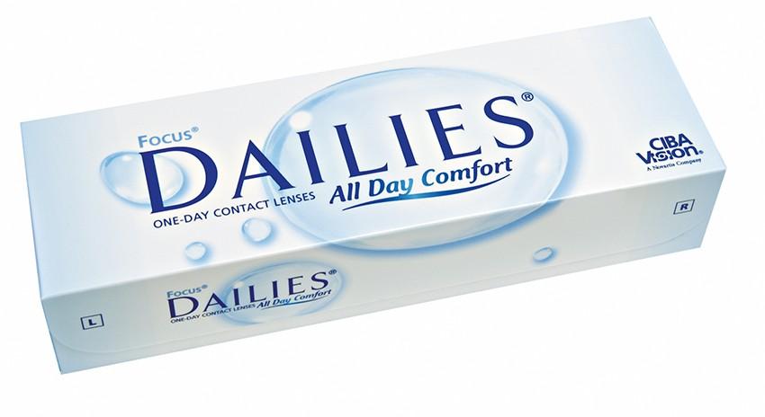focus-dailies-90