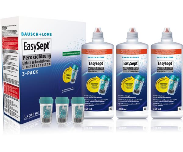 eysysept-multipack