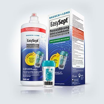 Easysept 360ml.