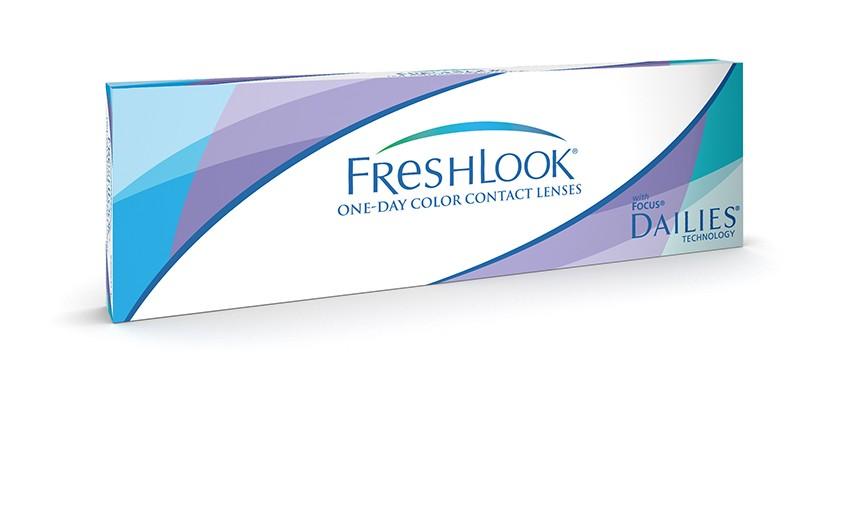 frehlook-1day