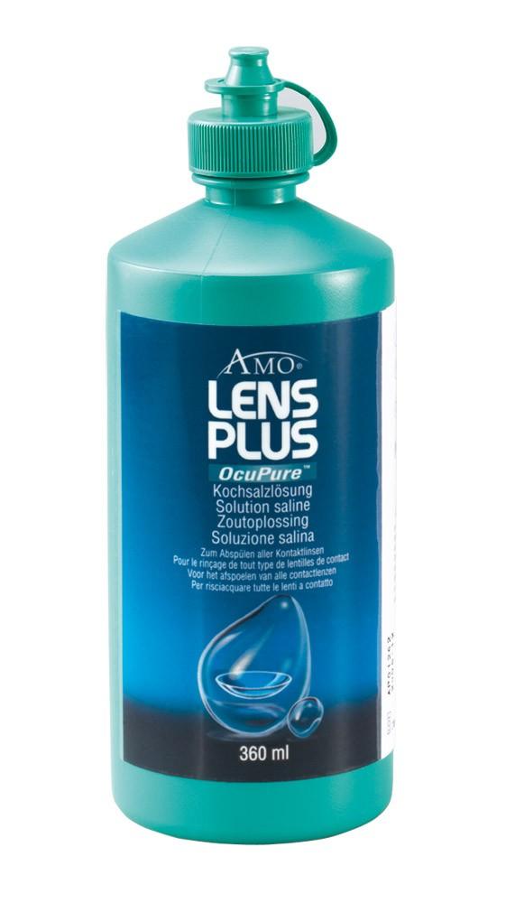 lensplus-360