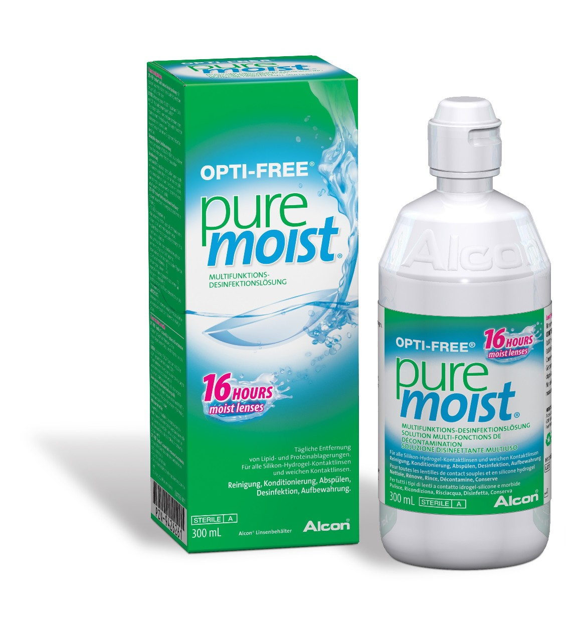 optifree.puremoist-1x300ml.