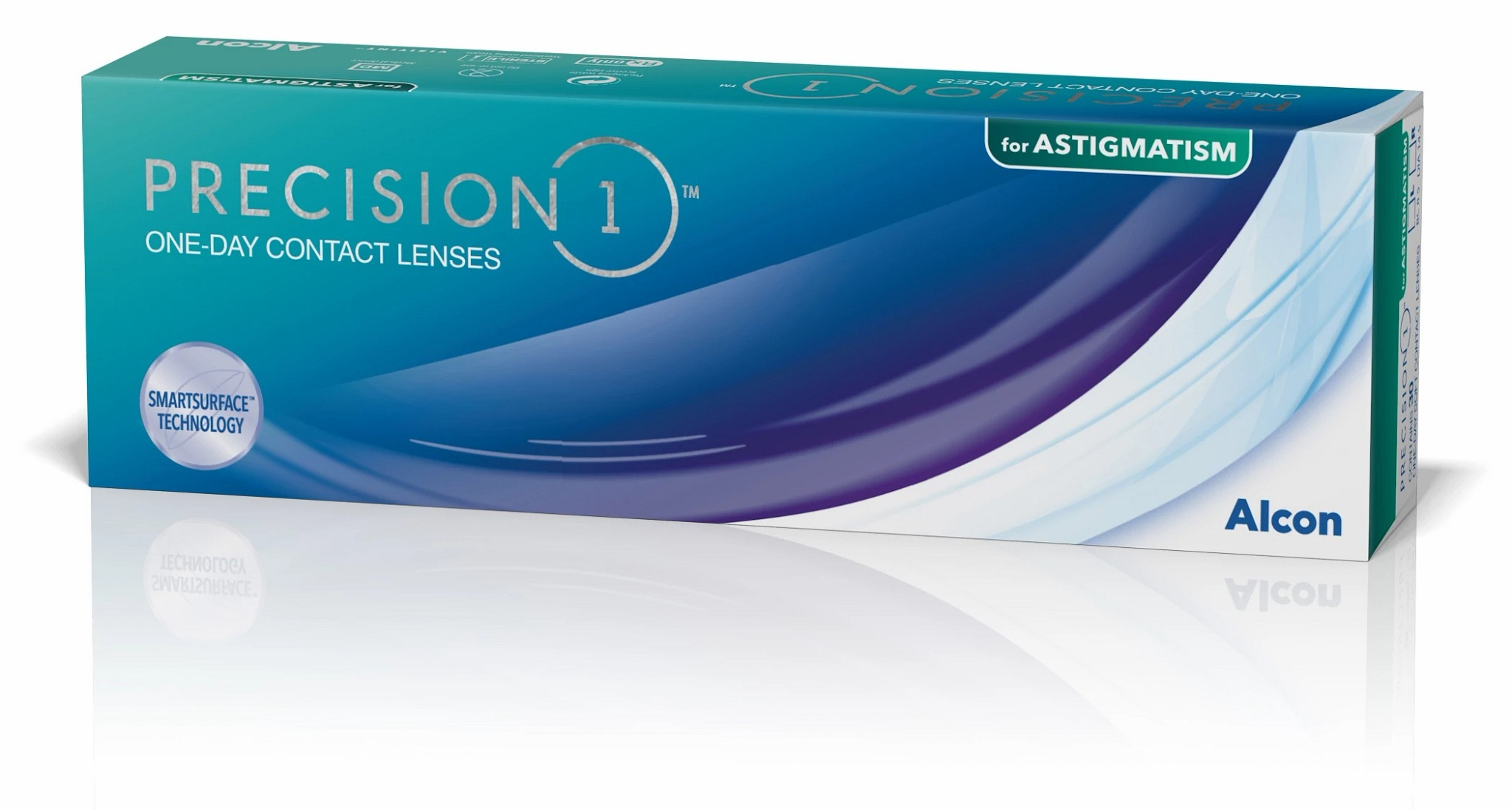 precision1-one-day-astigmatism-30