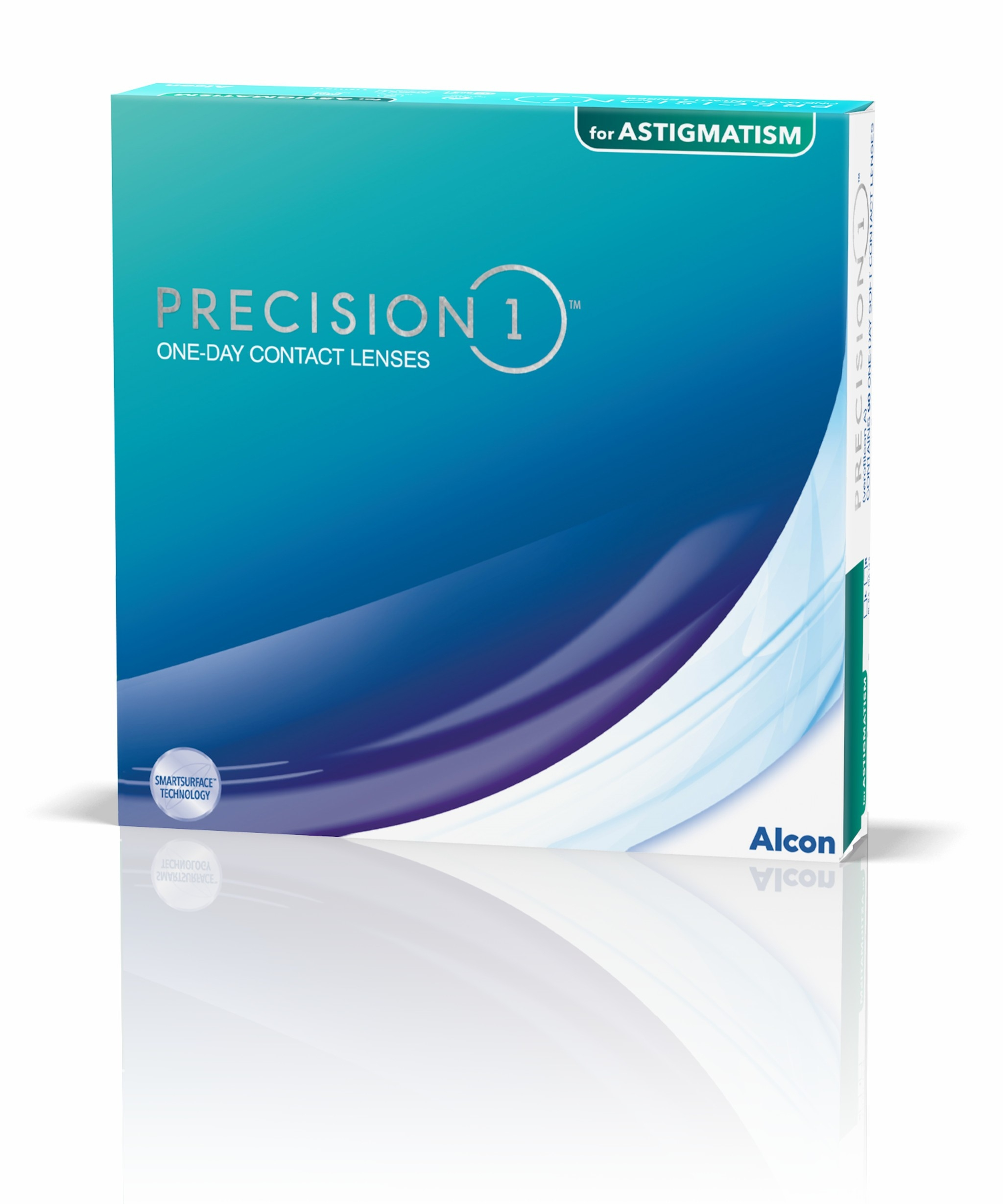 precision1-one-day-astigmatism-90