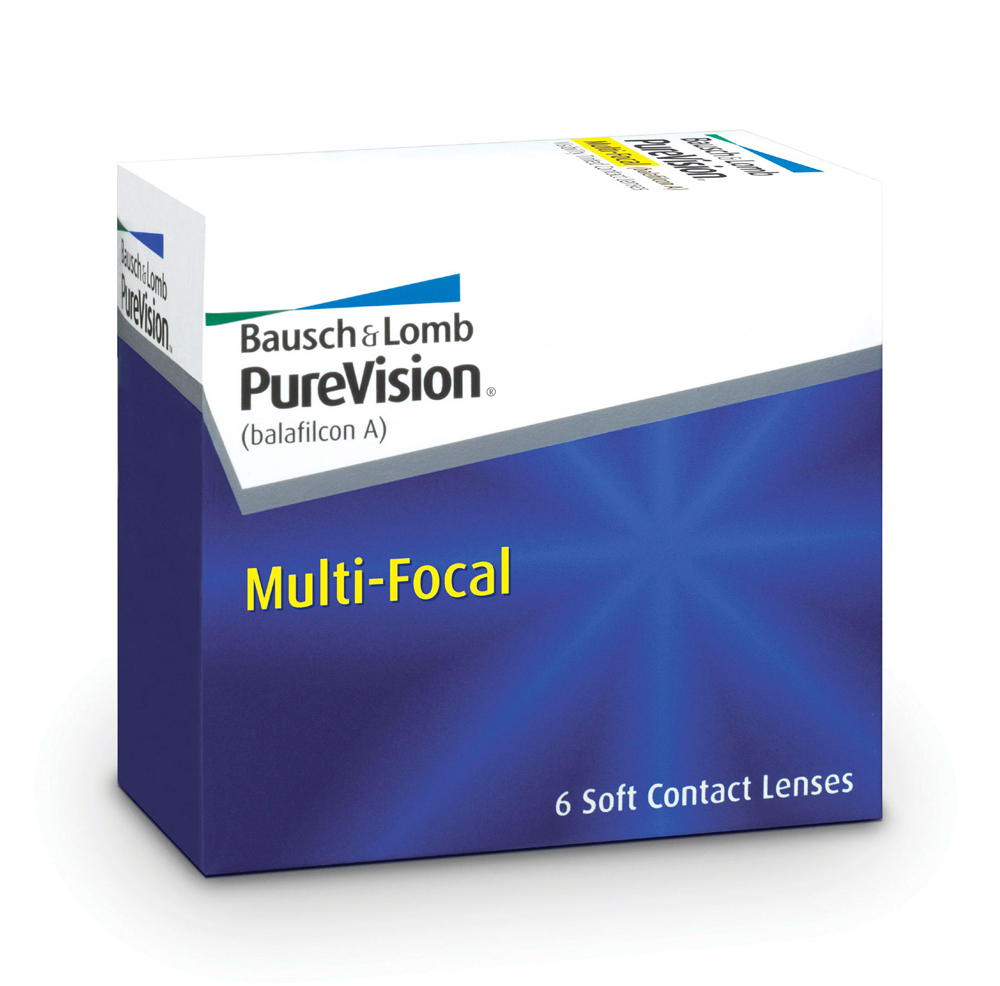 purevision-multifocal