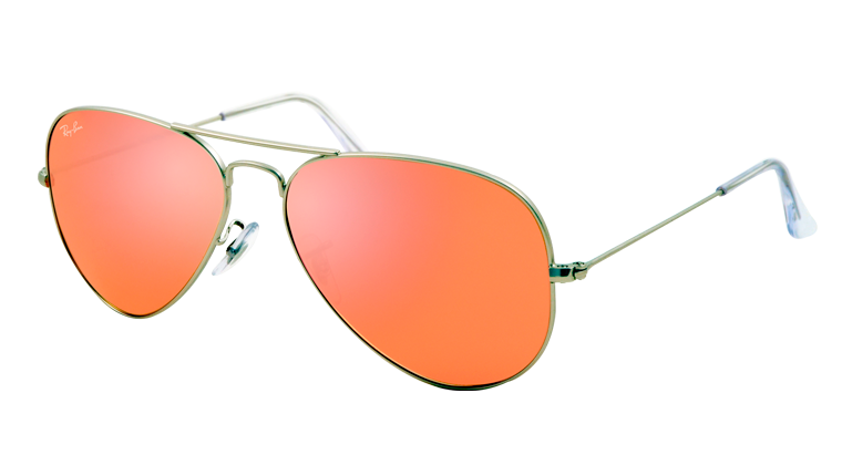 c276a4d5f13df nettolinsen.ch - Ray Ban Aviator Large