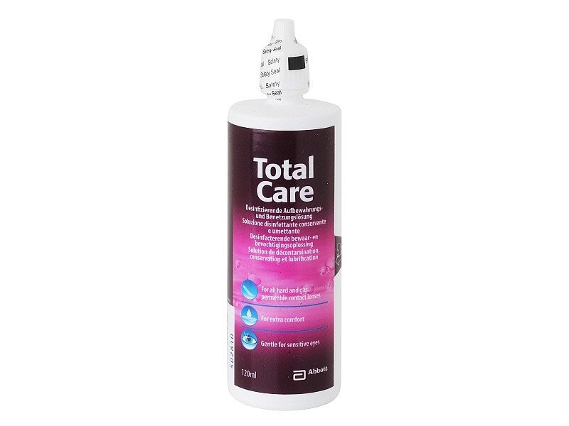 Totalcare-solution
