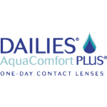 Alcon/DAILIES