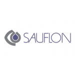 CooperVision / Sauflon
